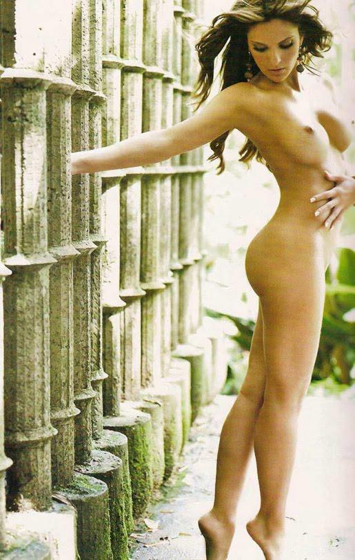 mariana seoane nude